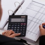 The Importance Of Calculating Your Estimated Monthly Payments