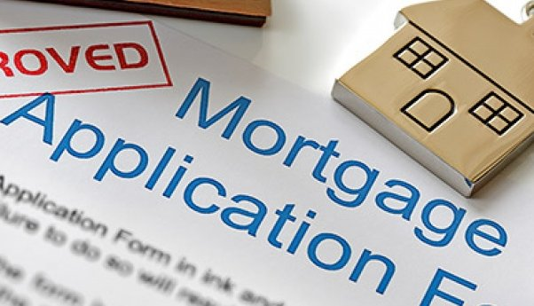 The Mortgage Process Simplified…