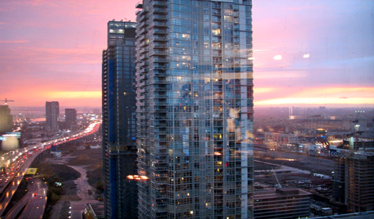 The Essentials about Condo Fees