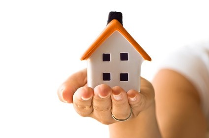 First Time Home Buyer's Steps Guide to Owning a Home