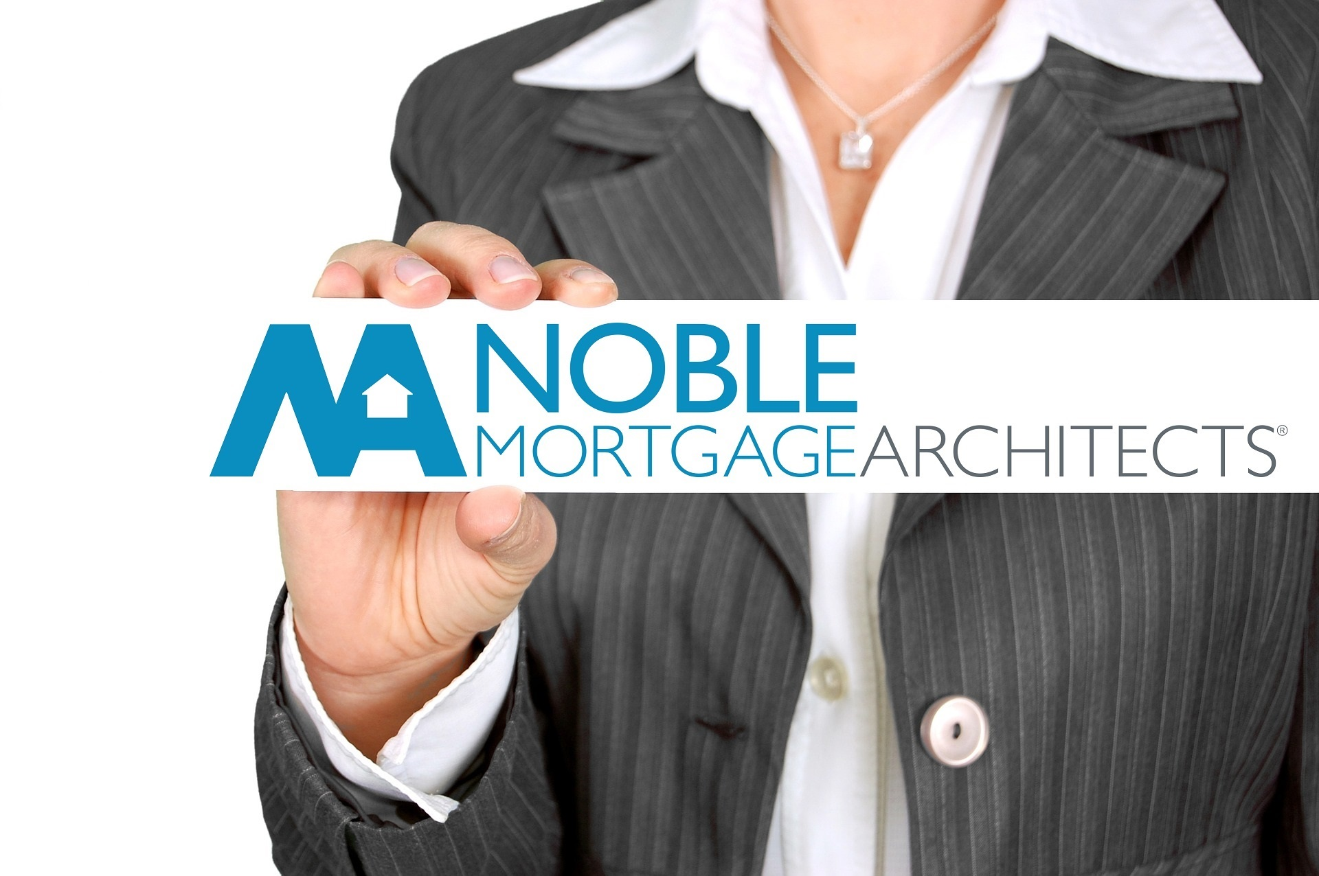 Choosing Your Ideal Mortgage Broker
