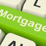 Help for First-Time Home Buyers – A Three-Part Series