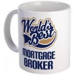 How An Established Mortgage Brokerage Can Help You Out