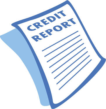 Building a Solid Credit Score