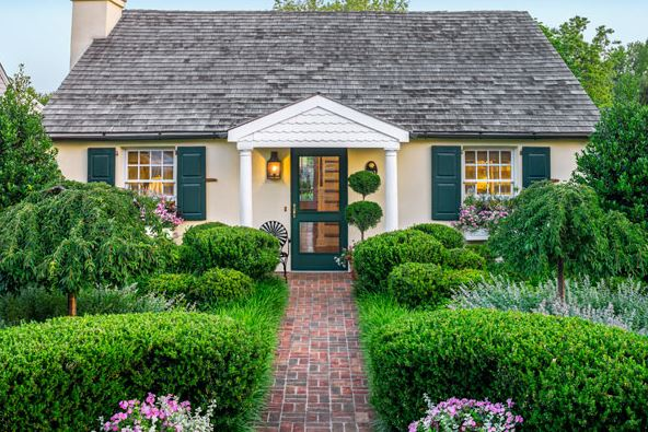 PART 2: 4 BEST UPGRADES TO ADD VALUE TO YOUR HOME