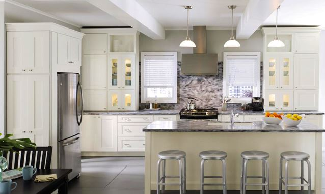 PART3: 4 BEST UPGRADES TO ADD VALUE TO YOUR HOME