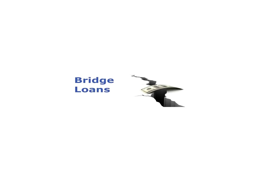 What Exactly are Bridge Loans?