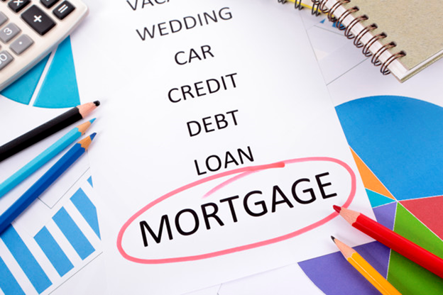 Does a Mortgage Pre-Approval Guarantee I'll Get a Home?